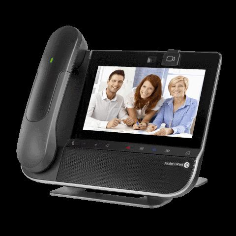 8088-smart-deskphone-product-image-480x480