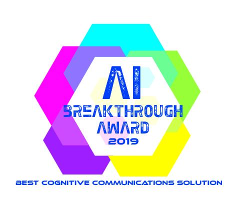 AI Breakthrough 2019