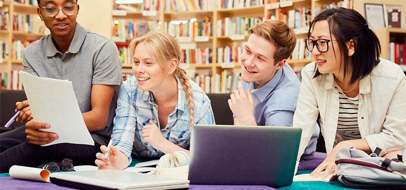 Alcatel-Lucent Enterprise web refresh education topic2 image