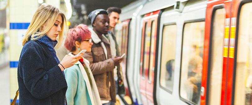 Web Transportation Focus Topic 1 Solutions For Transport Operators