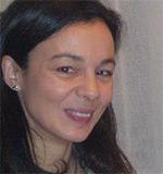 Ana Mata