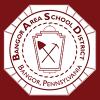 Bangor Area School District customer logo