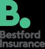 Bestford and Company logo