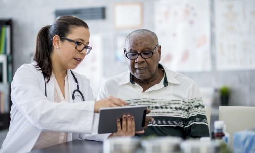 Asset tracking nurses blog healthcare body image 500x300