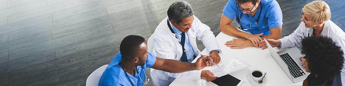 Blog page header Healthcare 3