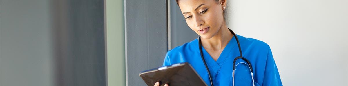 blog-pageheader-1200x299-healthcare5