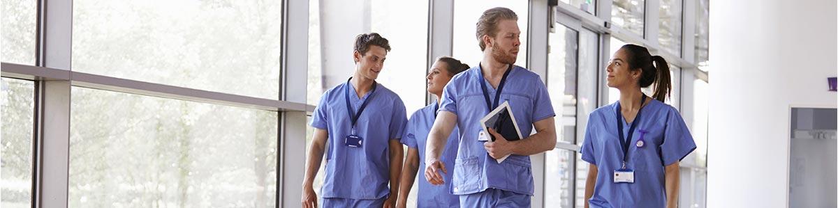 blog-pageheader-1200x299-healthcare6