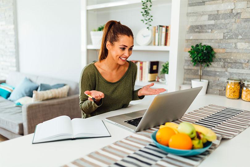 blogpage-rainbow-office-focus-topic.jpg