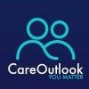 care-outlook-logo