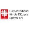 Caritas Speyer customer logo