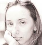 Cristina Grigoras