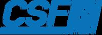 CSF Inox logo