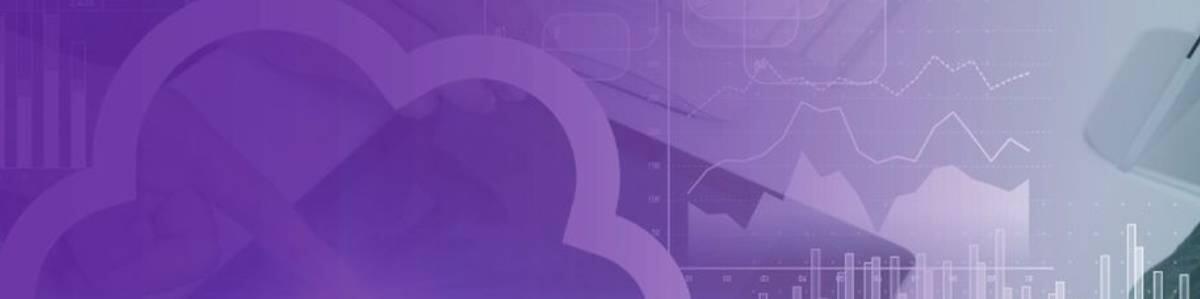 DAN blog 4 proactive analytics blog header