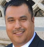 Felipe Soriano