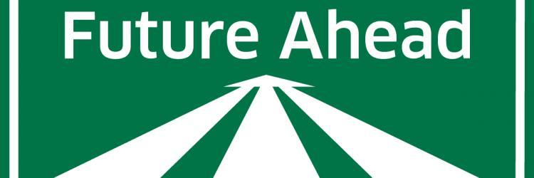 future-sign-hr-750x250-en