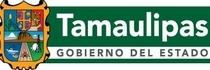 Gobierno de Tamulipas logo