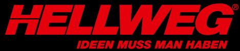 HELLWEG Short Case Study customer logo