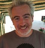 Jorge Arasanz
