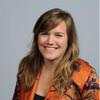 Laure Timperman - VP Sales for Europe West