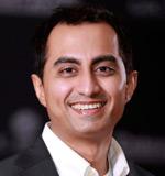 Manish Punjabi