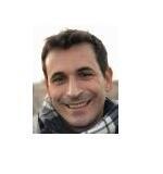 Marco Piazzalunga