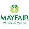 Mayfair Lake Resort case study logo