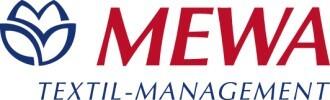 MEWA customer logo
