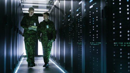 military-personnel-data-center-blog-body-500x281