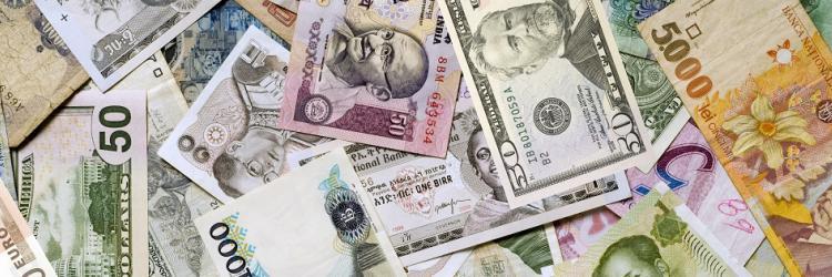 Euro real-life example-Blog Header