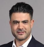 Moussa Zaghdoud