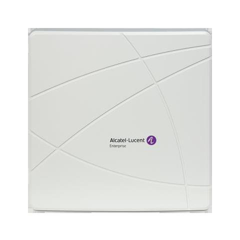 OmniAccess AP-1251