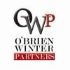 O'Brien Winter Partners Case Study logo