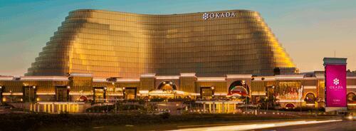 Okada hotel blog body
