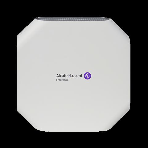 omniaccess-wireless-ap1221-front-top-480x480