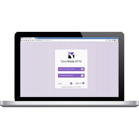omnivista-8770-network-management-system-homepage-web-client-480x480