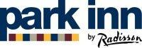 Park Inn by Radisson Antwerp Berchem logo