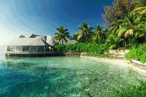 Resort island blog body 500x333