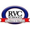 rockville-centre-school-district-customer-logo