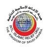 Sanabel al Khair Hotel Case Study logo