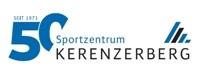 Sportzentrum Kerenzerberg customer logo