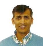 subash-bohra-blog-author-150x160