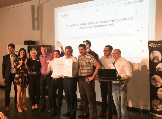 swisspro-ale-bp-award-630x465