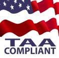 taa-logo-117x115
