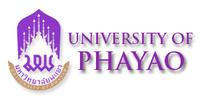 university-of-phayao-logo