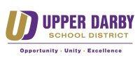 Upper Darby School District Case Study customer logo