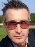 urs-seiler-blog-author-120x160