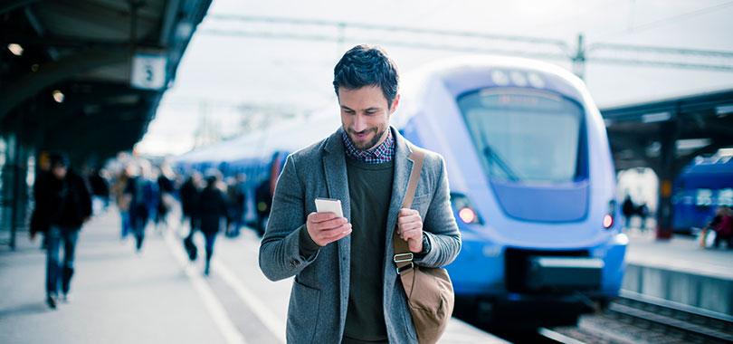 Transportation Railway Solutions Web Focus Topic v1